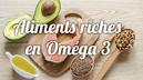 Quelles-sont-les-aliments-contenant-beaucoup-d-Omega-3.jpg