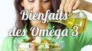 bienfaits-omega3