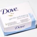 pain-exfoliant-dove