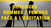 Difference-hommes-femmes-face-a-l-excitation-Sylvain-Mimoun.jpg