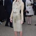 Kate Bosworth Clous