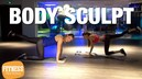BODY-SCULPT