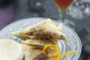 samoussas-choco-orange
