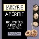 coffret foie gras chutney de figues cognac et armagnac 2016 comtesse du barry notre. Black Bedroom Furniture Sets. Home Design Ideas