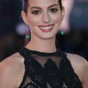 Anorexie - Anne Hathaway