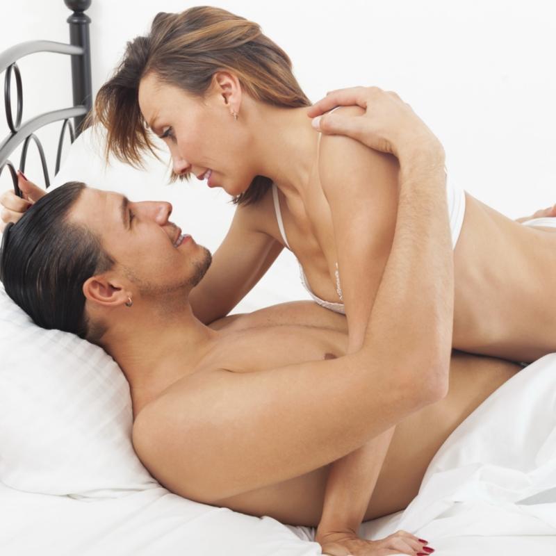 Les augmentations du membre sexuel par les moyens nationaux