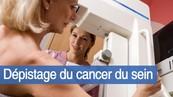 Depistage-du-cancer-du-sein.jpg