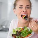 manger-salade