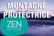 montagne protectrice