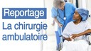 Chirurgie-ambulatoire-une-alternative-a-l-hospitalisation-post-operatoire.jpg