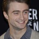 TOC - Daniel Radcliffe