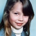 Kate-Moss-enfant