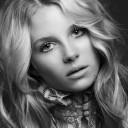 Kate-Moss-demi-soeur