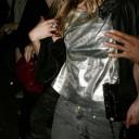 Kate-Moss-cocaine