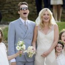 Kate-Moss-mariage