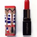 Be-Legendary-Rouge-à-Lèvres-Smashbox-Cosmetics