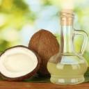 comment conserver huile de coco