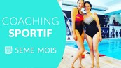 6-MOIS-POUR-MINCIR-Coaching-sportif-5eme-mois.jpg