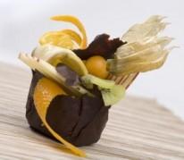coques-de-chocolat-aux-fruits-de-decembre