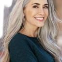 cheveux gris 8