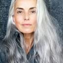 cheveux gris 7