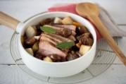 ragout-de-legumes-oublies-chataignes-et-travers-de-porc-de-bretagne