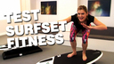 surfset-fitness1