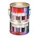 coffret-paint-the-town-formula-x