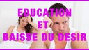 L-education-cause-de-baisse-de-desir-version-1-Sylvain-Mimoun.jpg