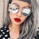 cheveux gris 21
