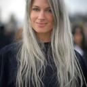 cheveux gris 18