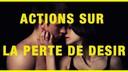 La-femme-peut-elle-agir-sur-la-perte-de-desir-Sylvain-Mimoun.jpg