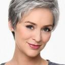 cheveux gris 10