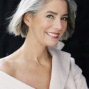 cheveux gris 6