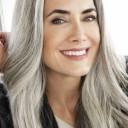 cheveux gris 2