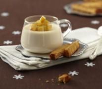 panna-cotta-au-foie-gras-pommes-ariane-caramelisees-et-mouillettes-de-pain-d-epice