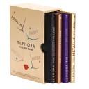 palettes-livres-sephora