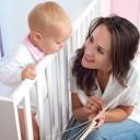compréhension bebe