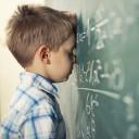 apprentissage enfant ecole