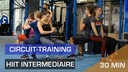 -CIRCUIT-TRAINING-HIIT_TUTO-02_INTERMEDIAIRE