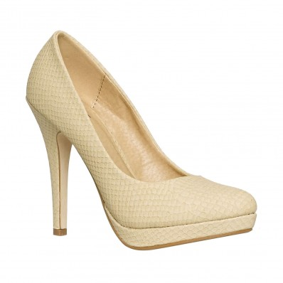 chaussures mariage pas chres gemo printemps t 2014 - Chaussure Mariage Femme Gemo