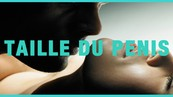 La-taille-du-penis-normalite-et-idees-recues-Sylvain-Mimoun.jpg