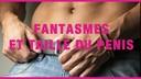 Le-fantasme-d-une-grande-verge-Sylvain-Mimoun.jpg