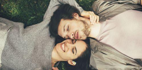 Etes-vous un couple longue durée ?