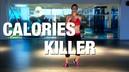 calories-killer1