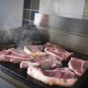 cuisson viande rouge