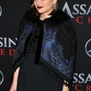 Marion Cotillard - stars enceintes en 2017