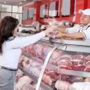 nombre de cancers liés à la consommation de viande