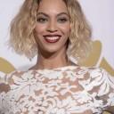 Beyonce adopte le carré court