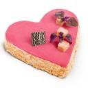 FAUCHON-coeur_foie_gras_fraise